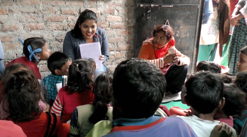 Jyoti Anand