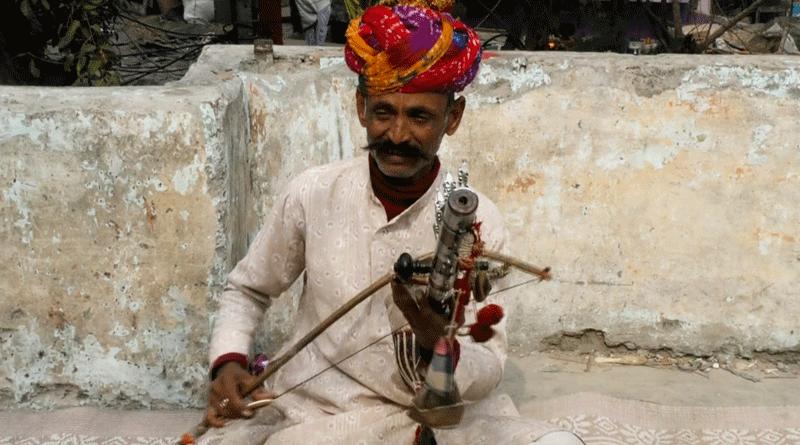 kathputali-colony