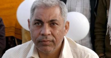 Ravi Kalra