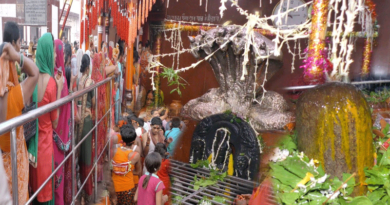 hariharnath-mandir